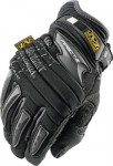 Mechanix Wear MP2-05-011 M-Pact 2 Gloves