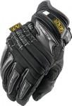 Mechanix Wear MP2-05-012 M-Pact 2 Gloves