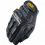 Mechanix Wear MPT-58-010 M-Pact Gloves