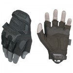 Mechanix Wear MFL-55-009 M-Pact Gloves