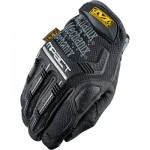 Mechanix Wear MPT-58-012 Mechanix Wear M-Pact Gloves