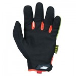 Mechanix Wear SMP-C91-010 Mechanix Wear CR5 M-Pact Cut Resistant Gloves