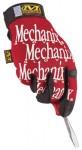 Mechanix Wear MG-02-009 Original Gloves