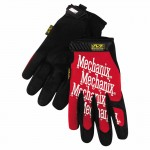 Mechanix Wear MG-02-011 Original Gloves