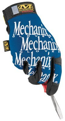 Mechanix Wear MG-03-009 Original Gloves