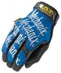 Mechanix Wear MG-03-010 Original Gloves
