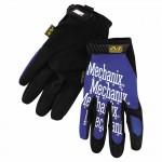 Mechanix Wear MG-03-011 Original Gloves