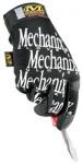 Mechanix Wear MG-05-008 Original Gloves