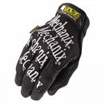 Mechanix Wear MG-05-009 Original Gloves
