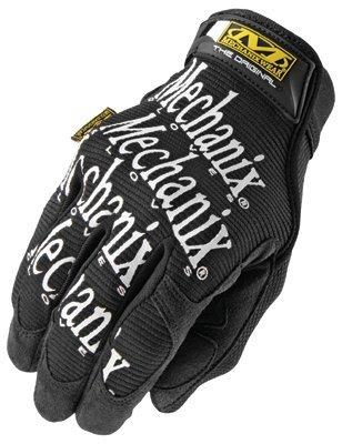 Mechanix Wear MG-05-010 Original Gloves