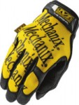 Mechanix Wear MG-05-007 Original Gloves