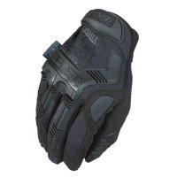 Mechanix Wear MP-F55-009 TAA M-Pact Gloves