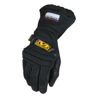 Mechanix Wear CXG-L10-009 Team Issue with CarbonX - Level 10 Gloves
