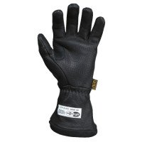 Mechanix Wear CXG-L10-010 Team Issue with CarbonX - Level 10 Gloves