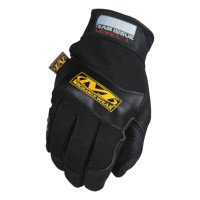 Mechanix Wear CXG-L1-008 Team Issue with CarbonX - Level 1 Gloves