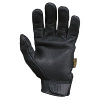 Mechanix Wear CXG-L1-010 Team Issue with CarbonX - Level 1 Gloves