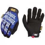 Mechanix Wear MG-03-012 The Original Work Gloves