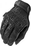 Mechanix Wear MG-55-010 The Original Covert
