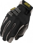 Mechanix Wear H15-05-010 Utility Gloves