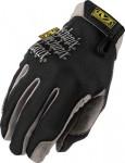 Mechanix Wear H15-05-011 Utility Gloves