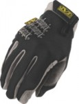 Mechanix Wear H15-05-012 Utility Gloves