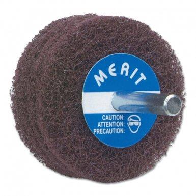 Merit Abrasives 8834131496 Abrasotex Disc Wheels
