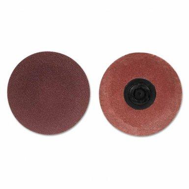 Merit Abrasives 8834164334 ALO FlexEdge Cloth Discs-Type I