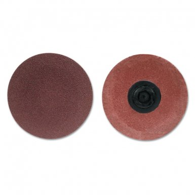 Merit Abrasives 8834164337 ALO FlexEdge Cloth Discs-Type I