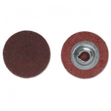 Merit Abrasives 8834163963 ALO Plus PowerLock Cloth Discs-Type II