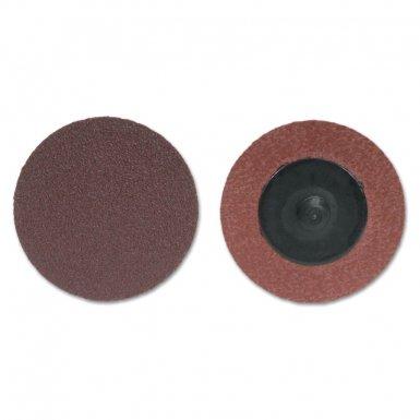 Merit Abrasives 8834164489 ALO Plus PowerLock Cloth Discs-Type III