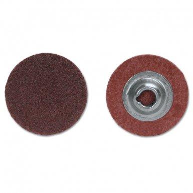 Merit Abrasives 8834166881 ALO Plus PowerLock Cloth Discs-Type II