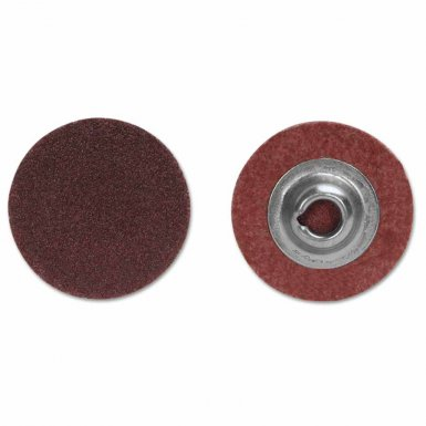 Merit Abrasives 8834166902 ALO Plus PowerLock Cloth Discs-Type II