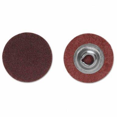 Merit Abrasives 8834166912 ALO Plus PowerLock Cloth Discs-Type II