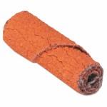 Merit Abrasives 8834180304 Aluminum Oxide Cartridge Rolls