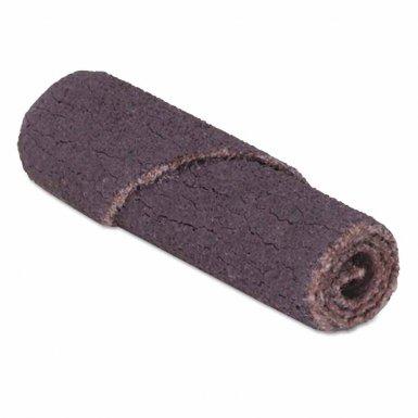 Merit Abrasives 8834180312 Aluminum Oxide Cartridge Rolls