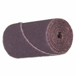 Merit Abrasives 8834180506 Aluminum Oxide Cartridge Rolls