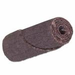 Merit Abrasives 8834181080 Aluminum Oxide Cartridge Rolls