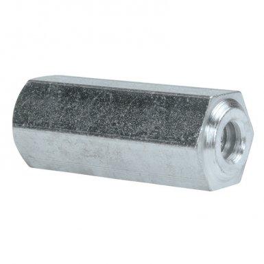 Merit Abrasives 8834137009 Flap Wheel Adapters
