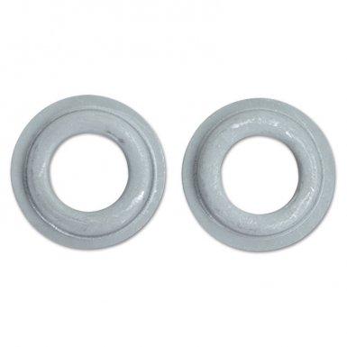 Merit Abrasives 8834125016 Grind-O-Flex Flap Wheel Reducer Bushings