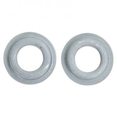 Merit Abrasives 8834125017 Grind-O-Flex Flap Wheel Reducer Bushings