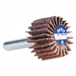 Merit Abrasives 8834137142 High Performance Mini Grind-O-Flex