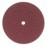 Merit Abrasives 8834162410 High Strength Buffing Discs