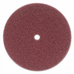 Merit Abrasives 8834167735 High Strength Buffing Discs