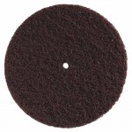Merit Abrasives 8834168554 High Strength Buffing Discs