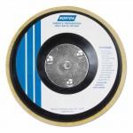 Merit Abrasives 5539562723 Hook & Loop Holders
