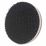 Merit Abrasives 8834168025 Hook & Loop Holders