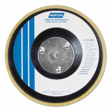 Merit Abrasives 8834168032 Hook & Loop Holders
