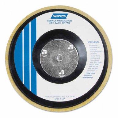 Merit Abrasives 8834168984 Hook & Loop Holders