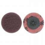 Merit Abrasives 8834166281 Merit PowerLock Buffing Discs-Type I