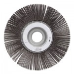 Merit Abrasives 8834120169 Metal Alo Resin Bonds